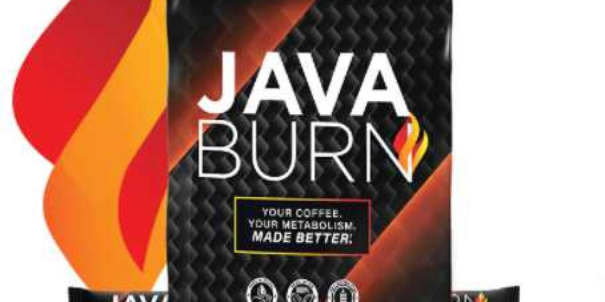 Java Burn Real Reviews - Are The Ingredients Clinically Proven? Click!